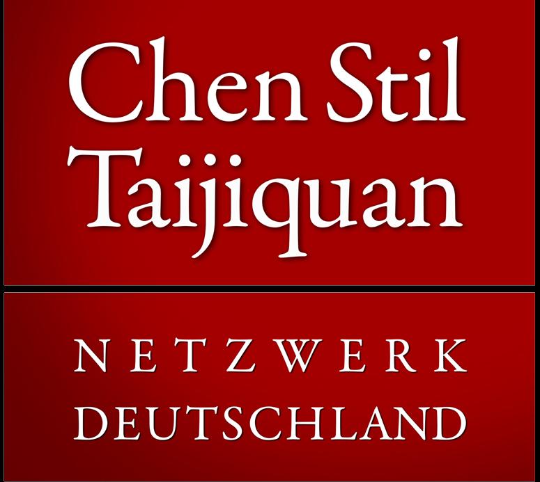 Tai-Chi in Köln